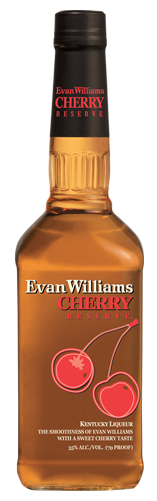 Evanwilliams_cherry