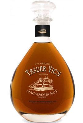 Tradervic_macadami