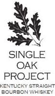 Single_oak