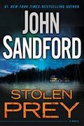 John_sandford