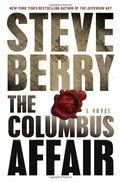 Steve_berry
