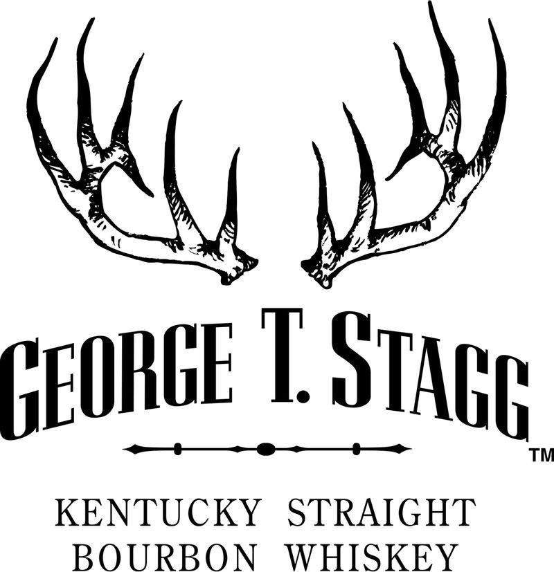 GeorgeTstagg_logo