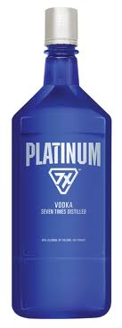 Platinum_vodka