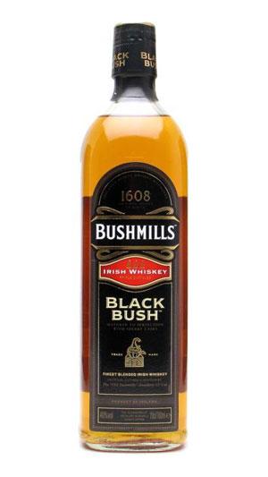 Black_bush