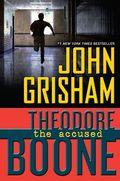 John_grisham