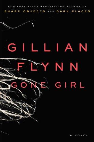 Gillian_flynn