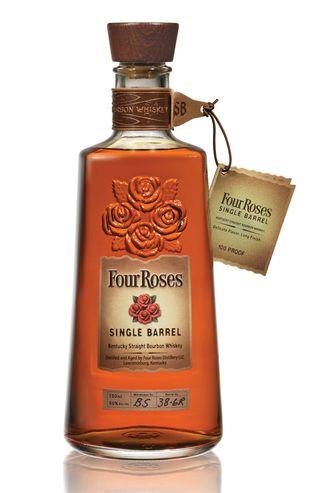 Four_roses_sb