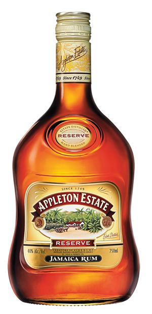 Appleton_estate_reserve_rum