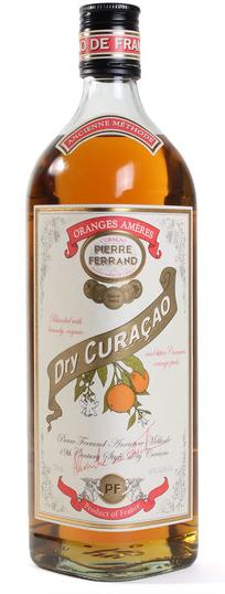 Dry_curacao