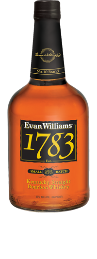 Evan_williams_1783