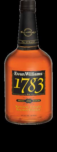 Evan_williams_1783