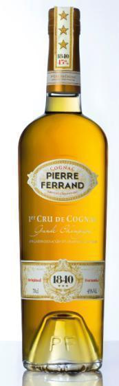 Pierre_ferrand_cognac