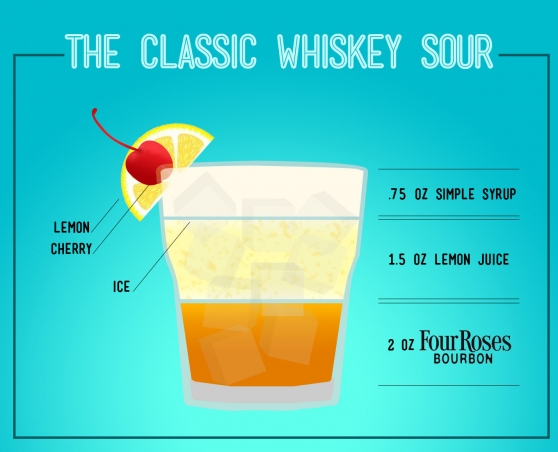 WhiskeyIllustration