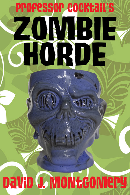 Zombie cover final sm